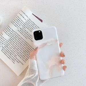 NEW iPhone 11/Pro/Max/XR/Plus Dream Marble Case